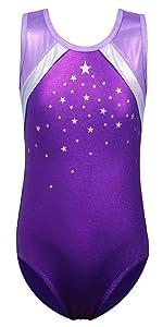 gymnastics leotards for girls 10-12