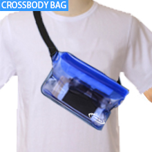 waterproof dry pouch