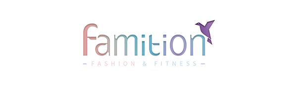 famition sold by mobretom
