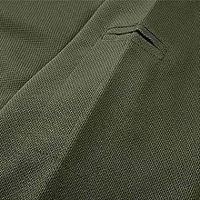 long sleeve polo work shirts gold polo shirts military polo shirt golf shirts for men