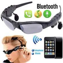 bluetooth headset wireless headsets under 250 with
