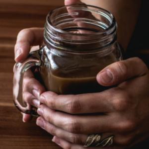hot chocolate, me time, tea