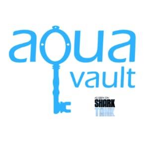AquaVault Phone Cases waterproof fits all phones floating