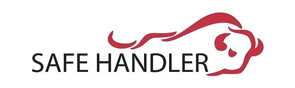 safe handler industrial safety
