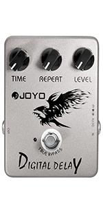 JOYO JF-08