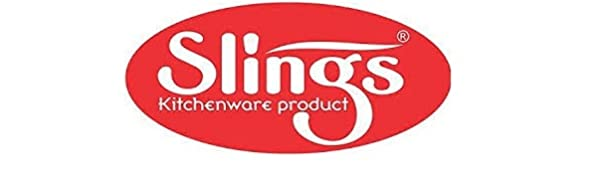 Slings Products