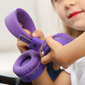 headphones bluetooth kids, headphones wireless for kids