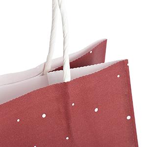 bolsas de regalo extra pequeñas a granel