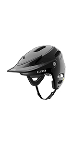 Tyrant Spherical mips giro bike helmet