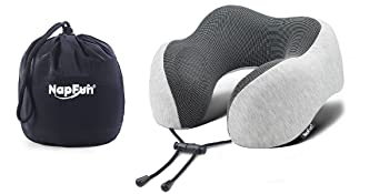 travel pillow package