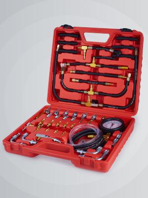 fuel pressure test kit