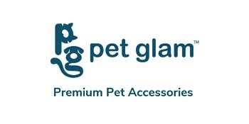 premium pet accessories dog beds collars small medium big dogs