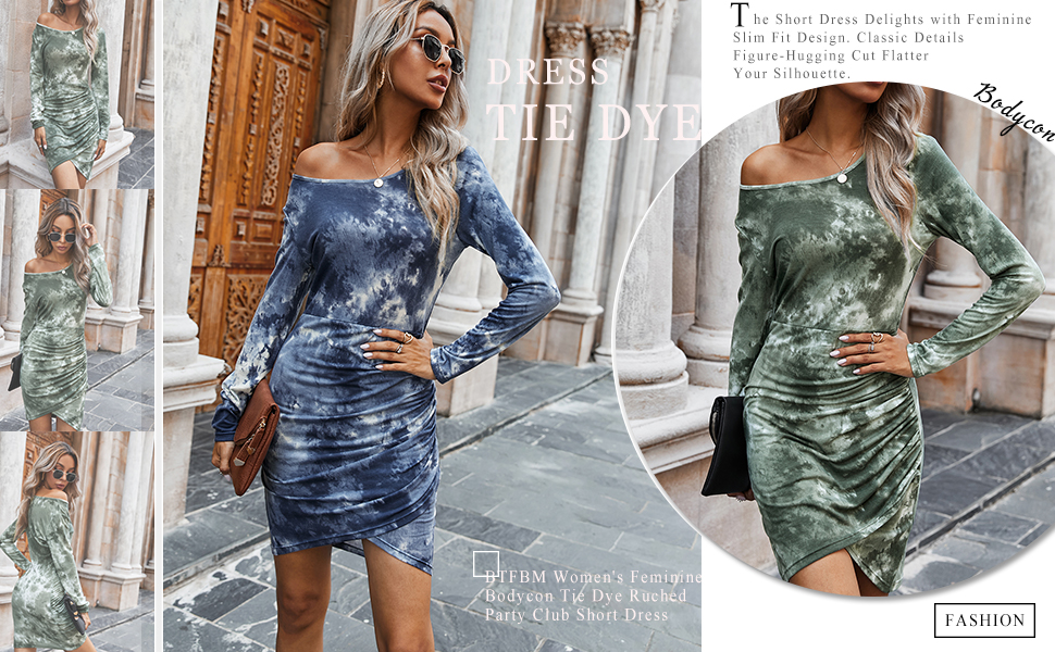 dresses for women casual summer dresses dresser summer dresses for women womens dresses dress