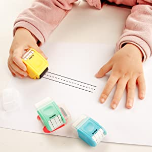 handwriting_practice_books_for_kids