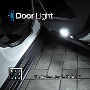 Door Light