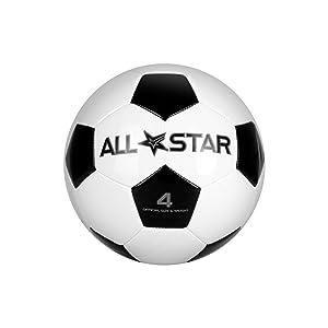 bag of balls soccer ball