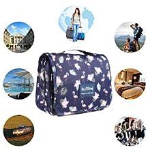travel handbag bag