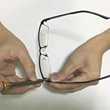 Glasses Repair