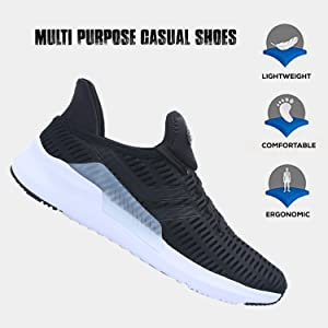 women shoes shoes for womens shoes for girls stylish girls shoes
