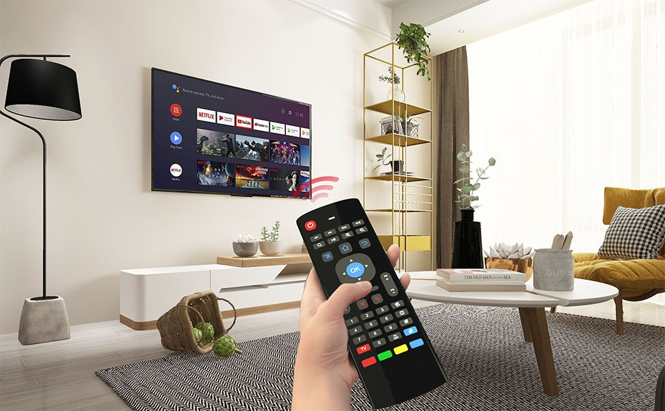 air mouse,air mouse remote for smart tv,air mouse remote,smart tv remote,air mouse remote for smart