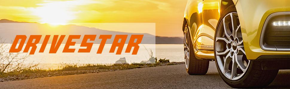 drivestar