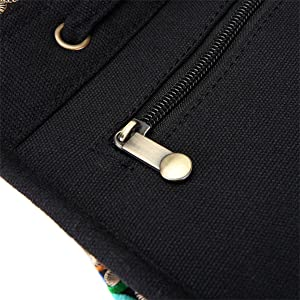 select vintage bag
