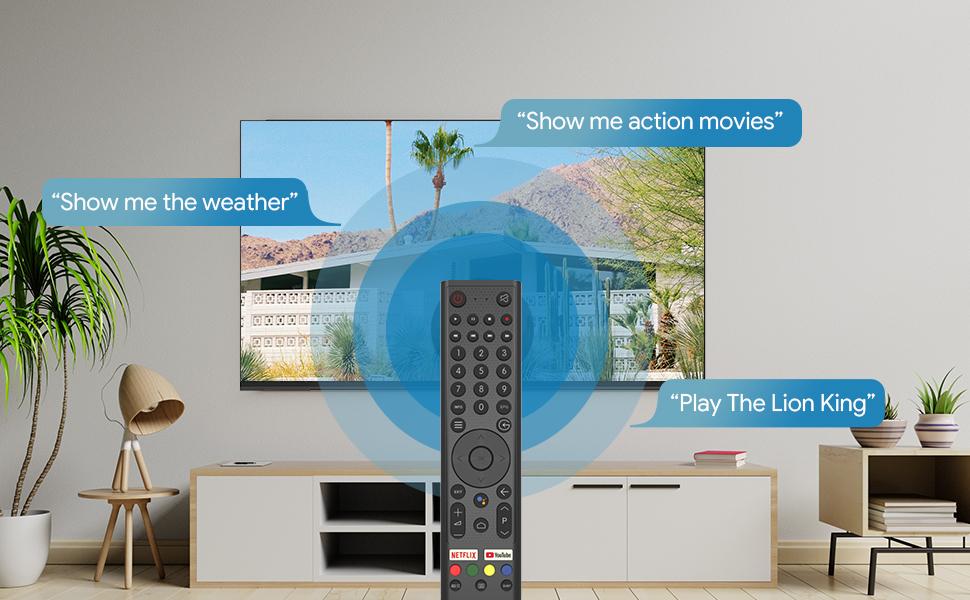 43 inch flat screen tv