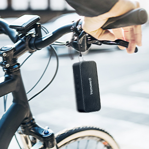 portable speaker 20w