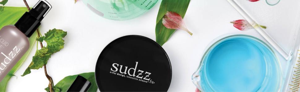 sudzzfx, sudzz, sudzz hair