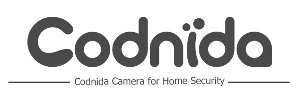 ptz camera outdoor wireless