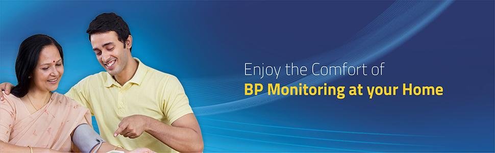 omron, bp monitor, blood pressure machine, bp monitoring device, bp measuring device