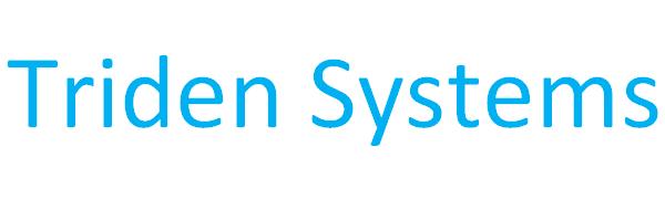 Triden System