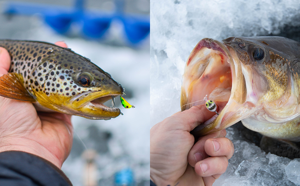 tungsten jig ice fishing jig ice fishing lure ice jig