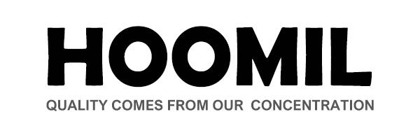 HOOMIL Inc