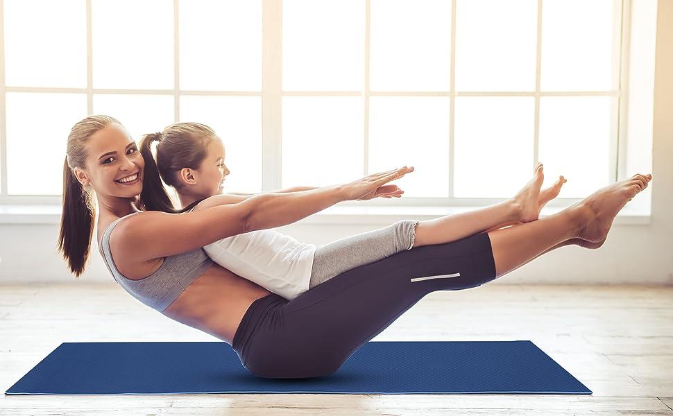 yoga kit for beginners