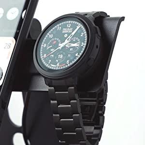 galaxy watch active 2 case
