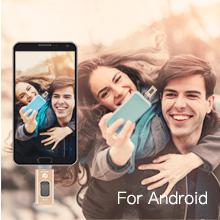 iphone flash drive