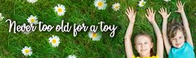 lemostaar toys