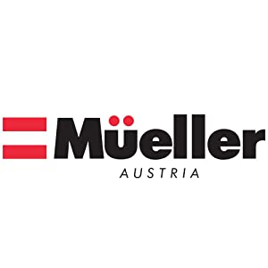 Mueller Austria