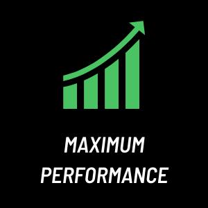 performance energy gel