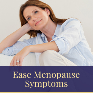 Ease Menopause
