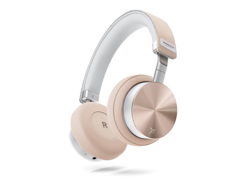 VonmÄhlen Wireless Concert One Bluetooth Kopfhörer Elektronik