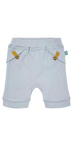 finn and emma, baby shorts, infant, newborn, organic baby clothes, bottoms, loungewear