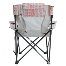 portable folding chair carry bag sport bag camping chairs mesh backpack beach chair sling strap