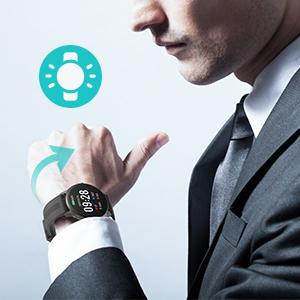 samsung active watch 2 xiaomi montre montre connect�e samsung watch active 2