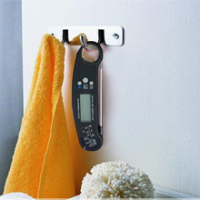 instant read probe thermometer kitchen thermometer
