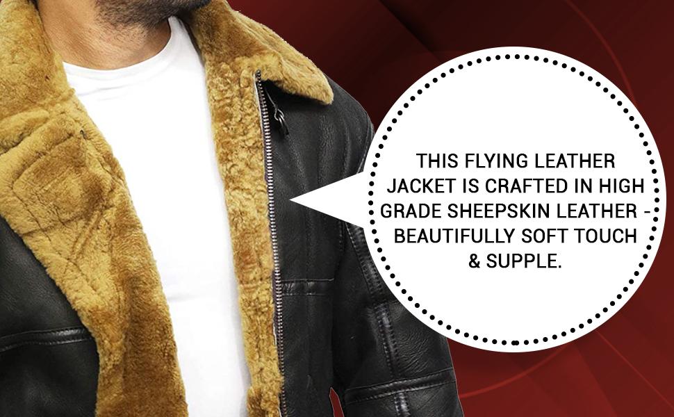 uomo giacche in pelle, giacche in pelle per uomo, giacche in pelle, giacche da motociclista, giacca in pelle