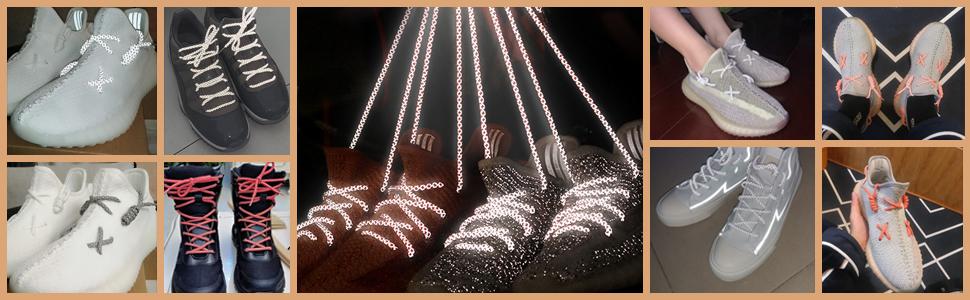 铁头Reflective shoelaces 970x300
