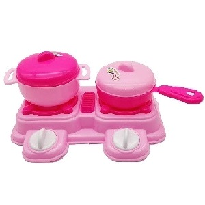 chef set for boys, kitchen set under 500, girls play set toys, activity toys for girls, toddlers toy