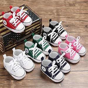 baby shoes baby boy shoes baby shoes boy infant shoes boys shoes for baby boy infant boy shoes